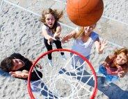 Le sport, un frein à l'école buissonnière ?