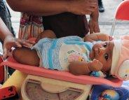 Journée mondiale de la santé : la couverture universelle en 3 questions