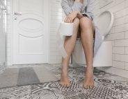 Se retenir d'uriner pour atteindre l'orgasme ? Mauvaise idée