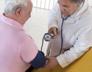 Hypertension artérielle : vers un nouveau traitement ?