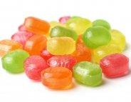 Colorant E171 : interdit dans les aliments le 1er janvier 2020