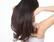 Remboursement des perruques : une avancée pour certain(e)s, un recul pour d'autres