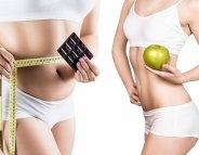 Faire du sport ou manger sucré : un choix dicté par les cannabinoïdes