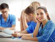 Numerus clausus : 1 109 places supplémentaires en médecine  à la rentrée prochaine