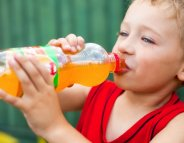 Faut-il interdire le sucre aux enfants ?