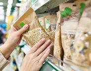 Manger bio : le corps et la planète disent oui !