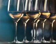 Alcool : l'Académie de médecine dénonce le poids du lobby