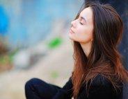 Méditation : comment s'y prendre pour débuter?