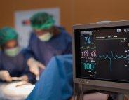 Greffe : transplanter un cœur qui bat