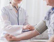 5 choses à savoir sur l'hypertension artérielle