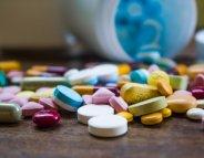 Allergies aux médicaments : toutes les molécules en provoquent