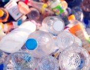 Les polluants chimiques augmentent le risque d'obésité et de diabète