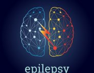Epilepsie : comment fonctionne la neurostimulation ?