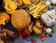 Les aliments ultra-transformés favorisent le diabète de type 2