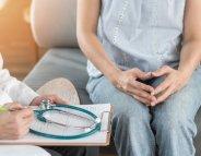 Endométriose : tour d'horizon des traitements