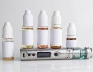 E-cigarette : certains parfums néfastes pour les vaisseaux sanguins