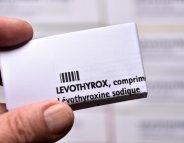 La nouvelle formule du Levothyrox, « pas de risques augmentés » selon l'ANSM