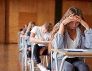 Bac : des conseils pour ne pas céder au stress