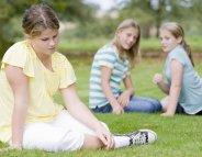 Stigmatiser un enfant sur son poids risque de lui faire prendre des kilos