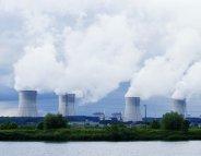 Nucléaire : des comprimés d'iode pour tous, 20km autour des centrales