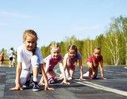 Certificat médical de sport : des nouveautés