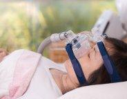 Apnée du sommeil : un facteur de risque de cancer, surtout chez les femmes