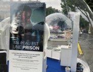 Une exposition dans votre ville pour s'affranchir de l'eczéma atopique