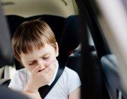 Nausées, vomissements : le Motilium, interdit aux moins de 12 ans