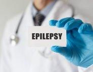 Epilepsie : un accès aux soins insuffisant  pour les populations vulnérables