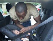 Avec Bébé sur la route des vacances, anticipez !