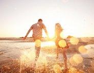 Couple : 4 conseils pour vous retrouver pendant les vacances