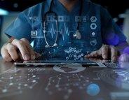Données de santé : c'est quoi un entrepôt numérique ?