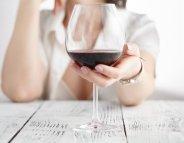 Alcool et cancer du sein : un lien trop méconnu des femmes