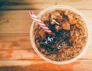 Les sodas augmentent le risque de cancer