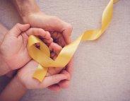 Cancers : en 2017, les enfants ont perdu 11 millions d'années en bonne santé