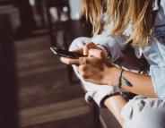 Facebook : quand les « likes » et photos de rêve nous dépriment