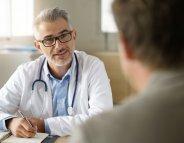 AVC, infarctus… 8 pistes pour un meilleur suivi
