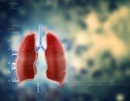 Des poumons plus vieux et fragiles à cause de la pollution