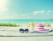 [Vidéo] Cet été, devenez l'as de la protection solaire !