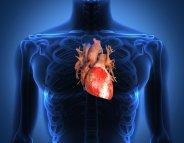 L'amylose cardiaque : une maladie méconnue et mal diagnostiquée