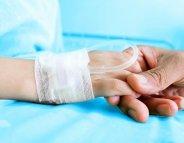La mutation BRCA2 : un facteur de risque de lymphome chez l'enfant