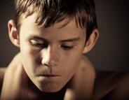 Parents sur le tard… moins de troubles du comportement chez l'ado
