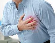 L'insuffisance cardiaque, si fréquente, si méconnue