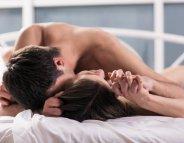 Sexualité : y a-t-il un fossé entre les orgasmes féminins et masculins ?