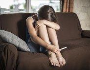 IVG : le délai légal est-il trop court ?