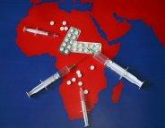 Contraception et VIH : un double enjeu en Afrique subsaharienne