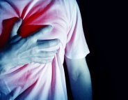 Maladies cardiovasculaires : 400 morts par jour en France