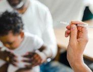 Fièvre jaune : un rappel est-il nécessaire pour les enfants ?