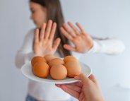 Menu Santé : comment réaliser des pâtisseries sans œufs ?
