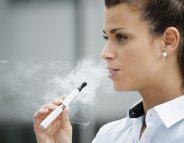 E-cigarette : tout savoir sur les infections pulmonaires graves